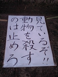 Hi390001_2
