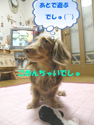 Asobudesyu_2