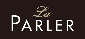 La_parler_logo