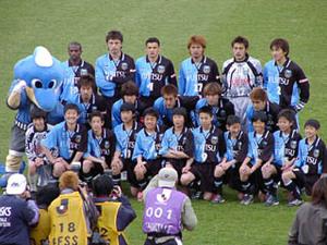 2003nenn3gatukawasaki