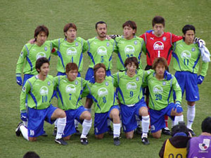 2003nenn3gatusyounann