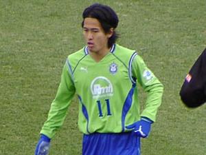 2003nennsakamoto