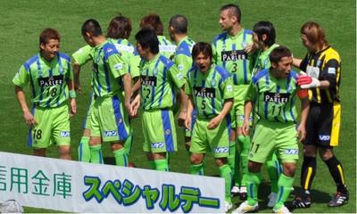 2010nenn4gatu
